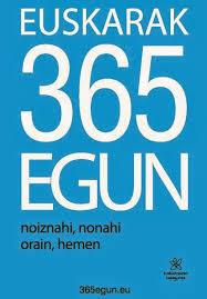 eu365